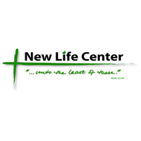 New Life Center profile image